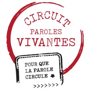 SODECT TVT - Circuit paroles vivantes