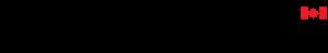 Logo financé par le gouvernement du Canada
