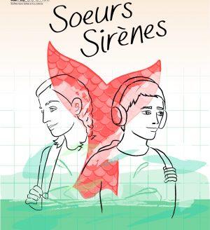 Soeurs Sirenes
